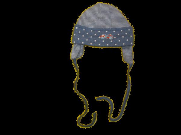 Ebi&Ebi Baby Mütze
