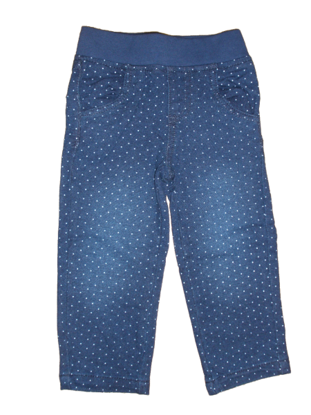 Blue Seven Baby Jeggings