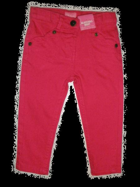 Minoti Mini Md Jeans