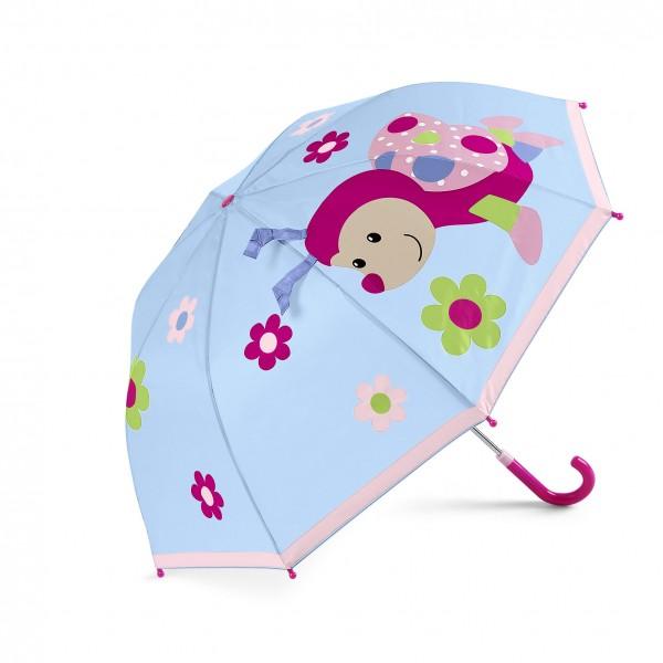 Sterntaler Regenschirm Katharina