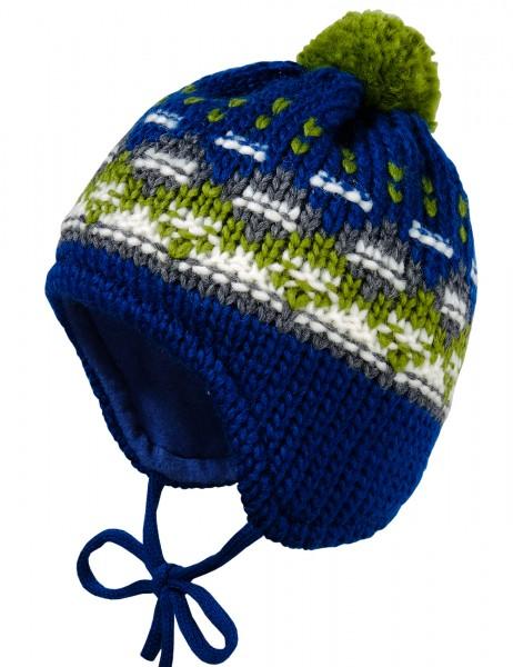 maximo Mini Mütze