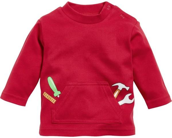 Schnizler Sweatshirt