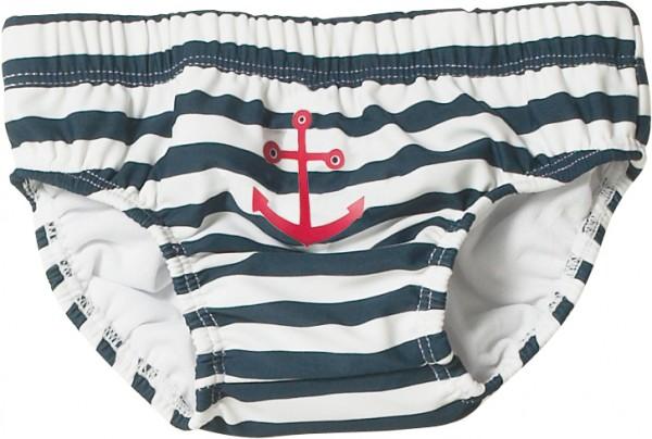 Playshoes UV Badehöschen Maritim