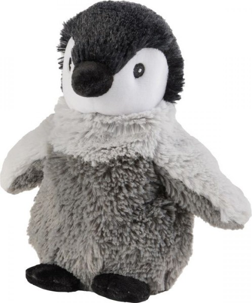 Warmies® MINIS Baby Pinguin