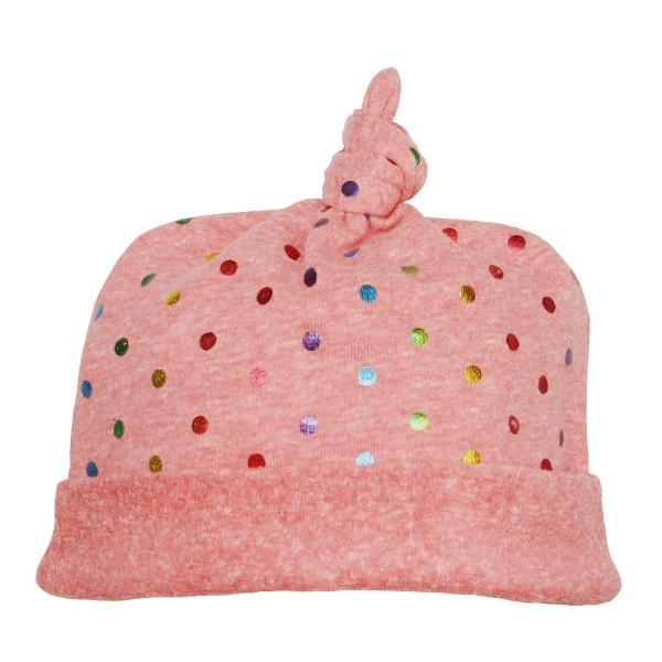 Bondi Mädchen Mütze