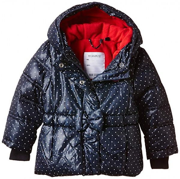 Blue Seven Md. Winterjacke