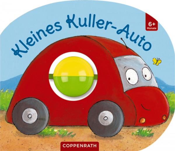 Coppenrath Kleines Kuller-Auto