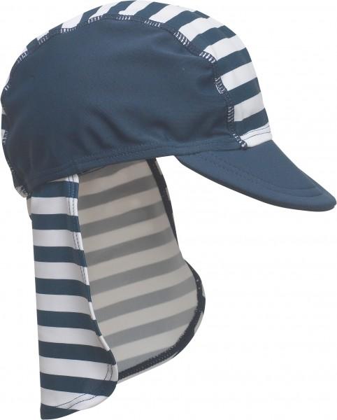 Playshoes UV Bademütze Maritim