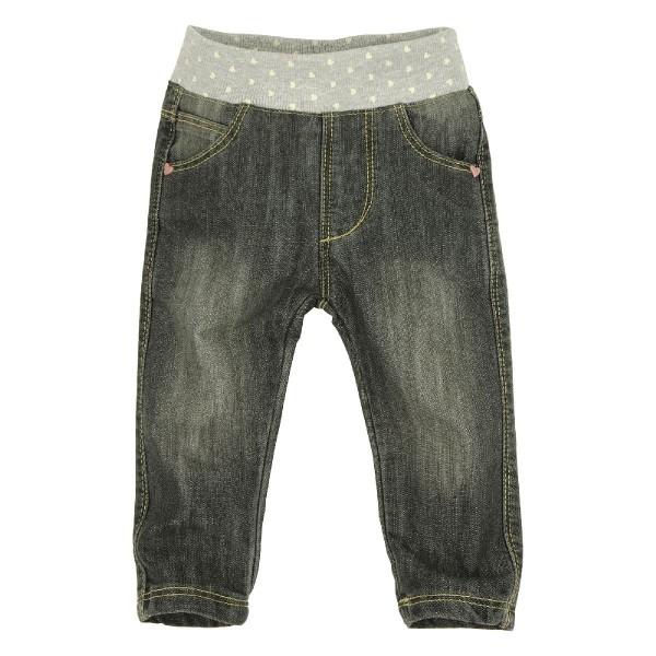 Bondi Jeans grau