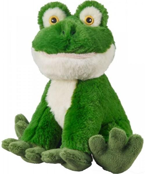 Bauer ECO-Line Frosch sitzend