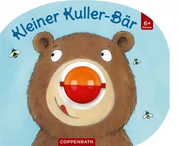 Coppenrath Kleiner Kuller-Bär