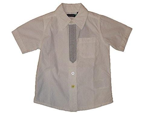 Blue Seven Jungen Hemd