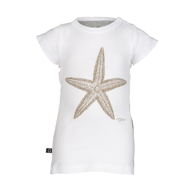 nOeser T-Shirt GOTS