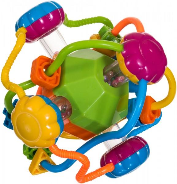 bieco Activity Ball