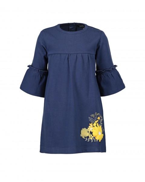 Blue Seven Baumwollkleid