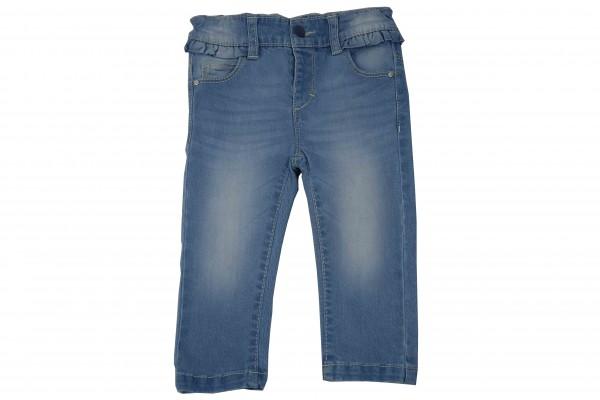 Dimotex Mädchen Jeans