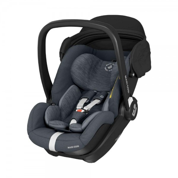 Maxi Cosi Marble Babyschale