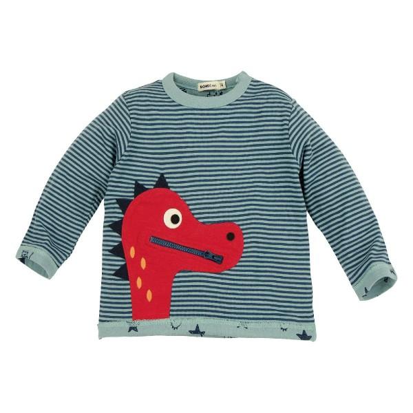 Bondi Jungen T-Shirt