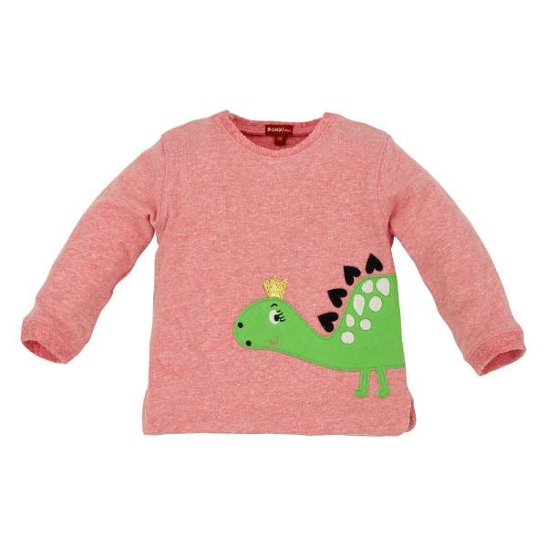 Bondi Mädchen Sweatshirt