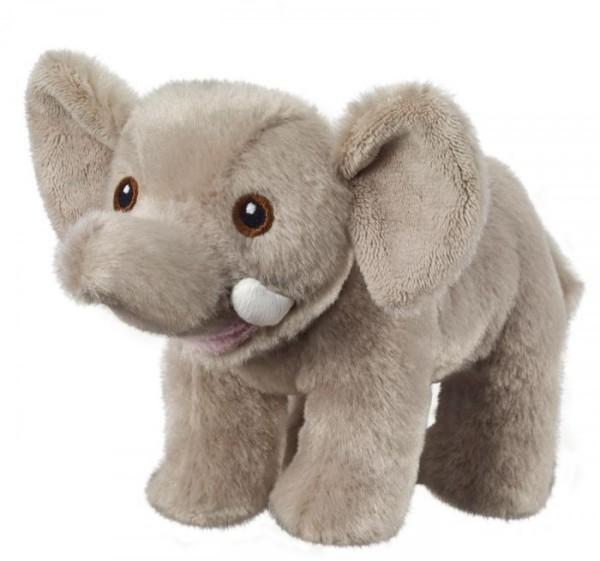 Bauer ECO-Line Elefant