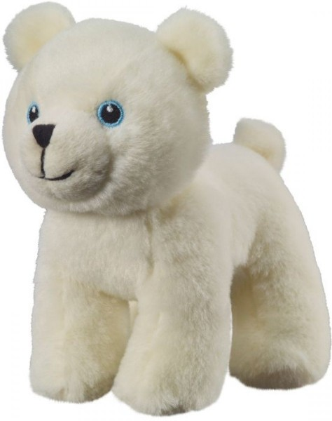 Bauer ECO-Line Eisbär