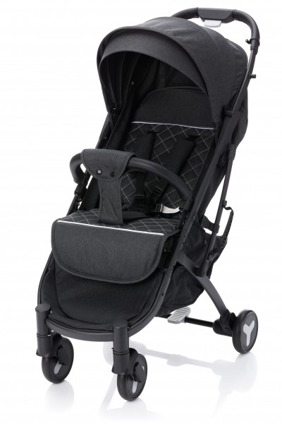 fillikid Buggy Tourer
