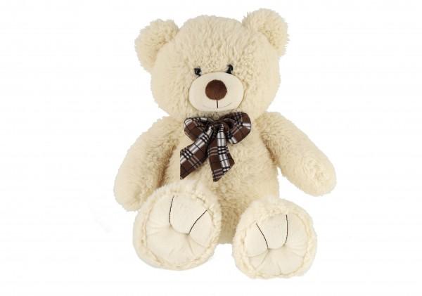 bieco Teddybär Carlo