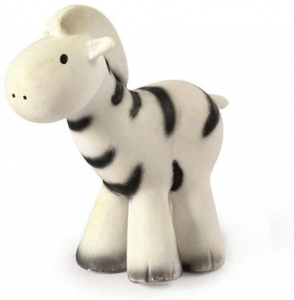 Tikiri Rassel Zebra