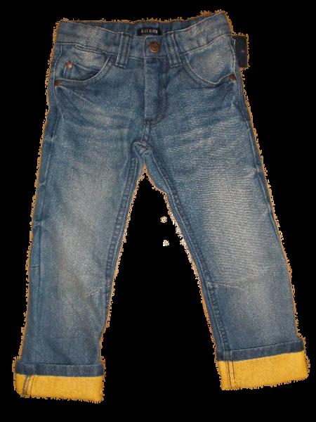 Blue Seven Jungen Jeans