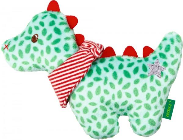 Coppenrath Quietscher Dino