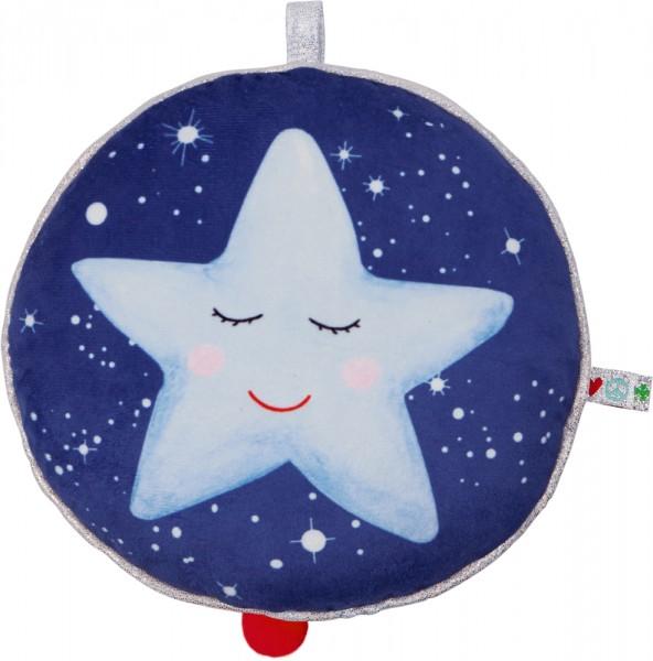 BabyGlück Spieluhr Sternenstaub