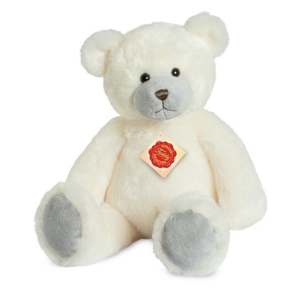 Teddy Hermann Teddy creme 38 cm