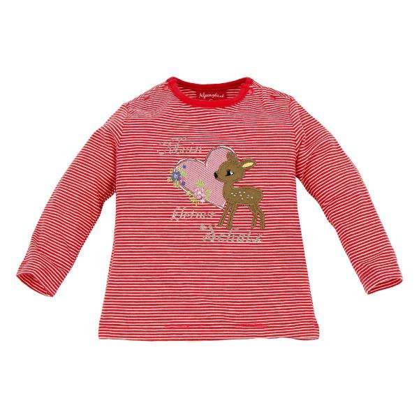 """Bondi T- Shirt """"Mein kleiner Schatz"""""""
