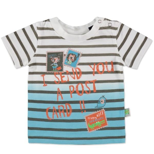 Blue Seven Mini Jungen T-Shirt