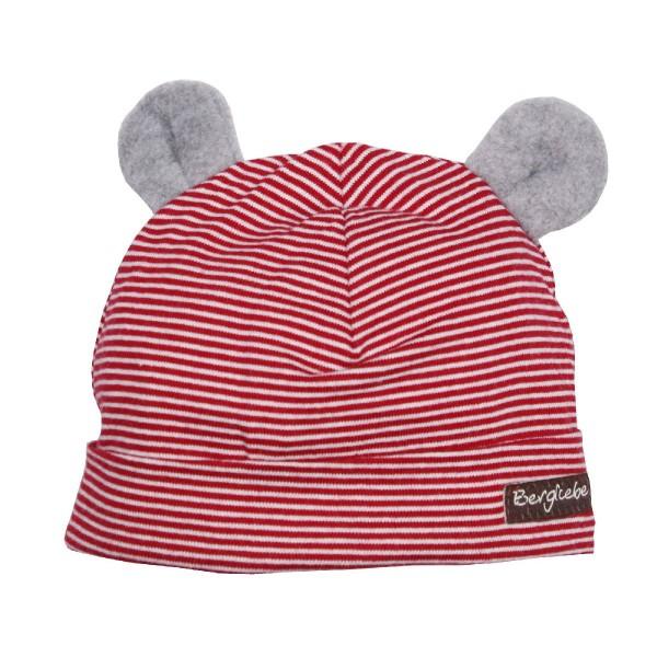 Bondi Mütze