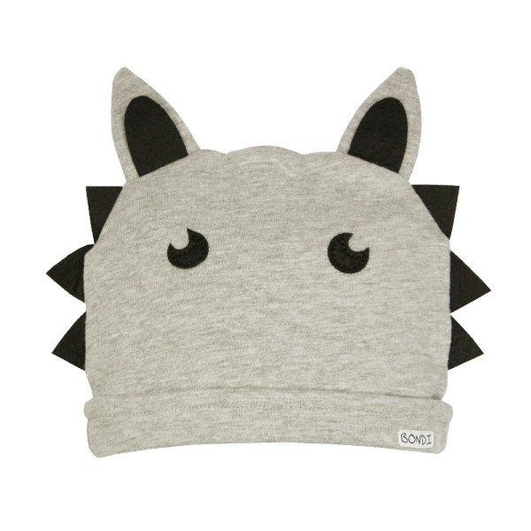 Bondi Baby Mütze