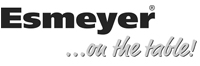 Esmeyer GmbH & Co. KG
