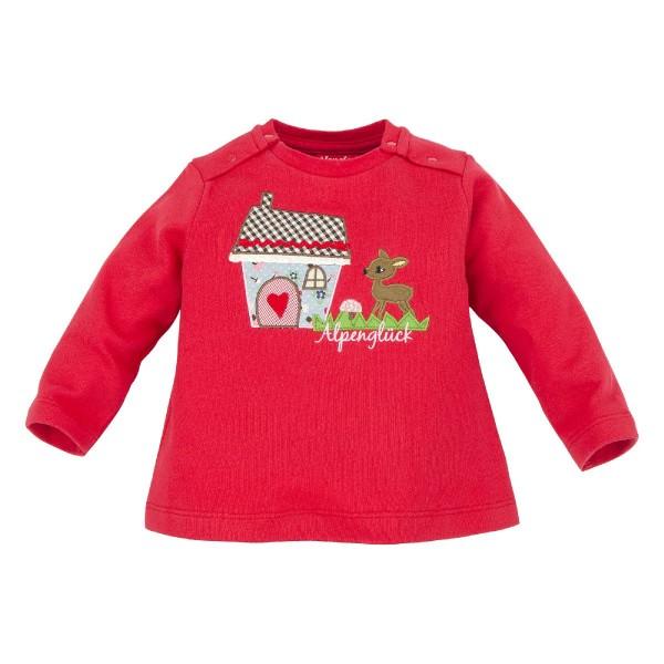 """Bondi Sweatshirt """"Häuschen"""""""