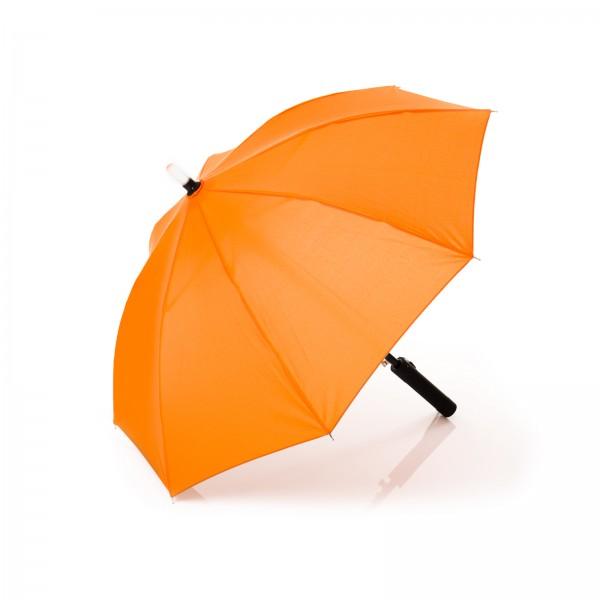 Fillikid Regenschirm Safety orange