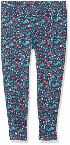 Blue Seven Mädchen Sweat-Legging