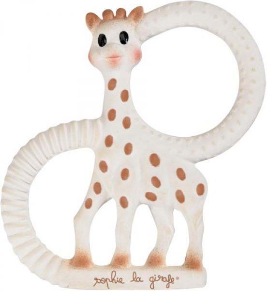 Vulli Sophie la girafe Beißring
