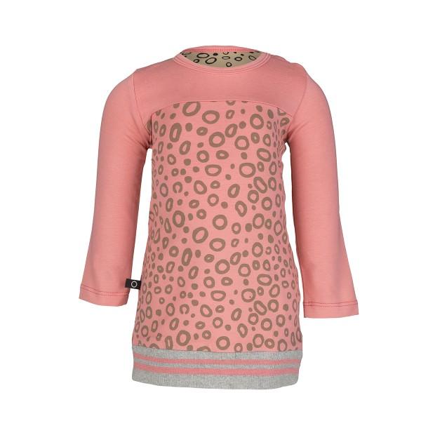 Noeser Longsweater GOTS