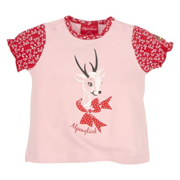 "Bondi T-Shirt ""Bambi"""