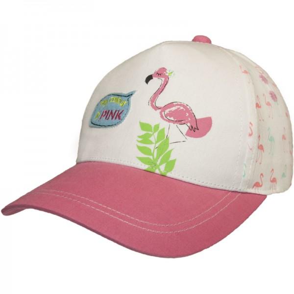 You Schildmütze Flamingo