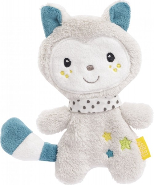 Baby Fehn Knister-Katze