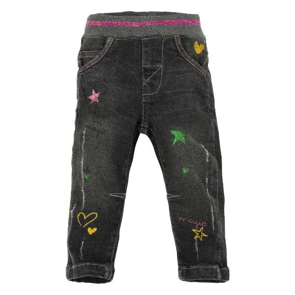 Bondi Mädchen Jeans