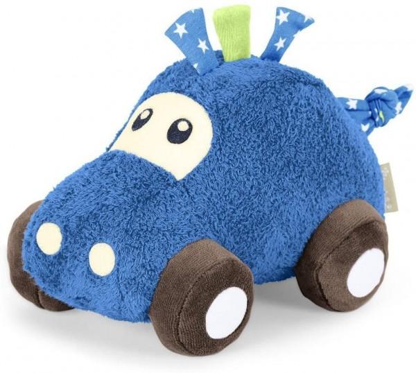 Sterntaler Spielfigur Auto