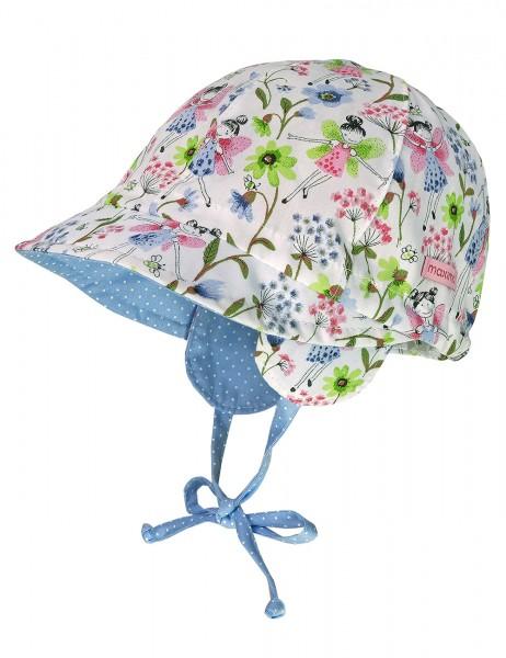 maximo Mini-Mädchen Hütchen