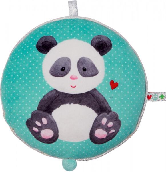 BabyGlück Spieluhr Panda