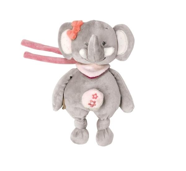 Nattou Mini-Spieluhr Adele